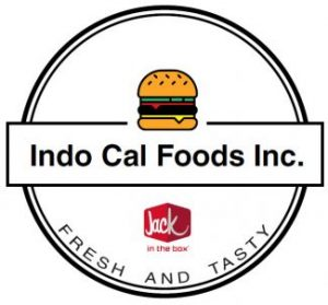 Indo Cal Foods Inc. | Careers